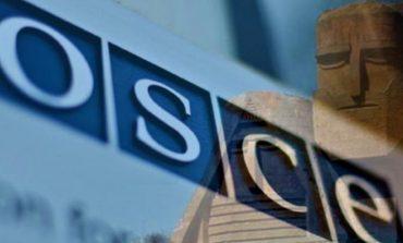 ԵԱՀԿ Մինսկի խմբի համանախագահող երկրների պատվիրակությունների ղեկավարները համատեղ հայտարարություն են արել