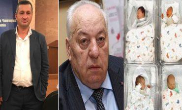 Օնլայն քվեարկություն. Ինչպե՞ս կգնահատեք դատավոր Դավիթ Բալայանի աշխատանքը