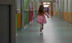 Առողջ երեխային պահել են հիվանդանոցում ամսական 1 միլիոնի դիմաց