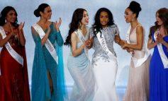 ՖՈՏՈ. Հայտնի է «Միսս աշխարհ 2019» մրցույթի հաղթողը