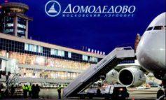 Արտակարգ միջադեպ՝ Մոսկվայի Դոմոդեդովո օդանավակայանում. Ուղևորը սպառնացել է պայթեցնել 165 ուղևորով օդանավը