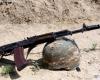 Մինչ սպանելը զինվորի վրա նռնակ են նետել դիրքում. Մանրամասներ