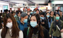 Չինաստանից տարհանված ՀՀ քաղաքացին Ղազախստանում 14 օր կմնա կարանտինում