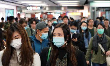 ՖՈՏՈ. Ո՞ր երկրներում է տարածվում չինական մահացու կորոնավիրուսը