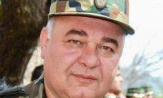 Ուշագրավ գրառում Արցախից. Հայաստանի ազգային հերոսներից մեկը խոցվել է թիկունքից արձակված գնդակից