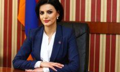 Կրակոց Երևանում. կրակել են Կենտրոն և Նորք Մարաշ վարչական շրջանների դատարանի դատավորի աշխատասենյակի պատուհանին