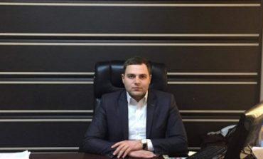 Մալաթիա-Սեբաստիայի 29-ամյա թաղապետը փոխքաղաքապետ Հայկ Սարգսյանի զարմիկն է