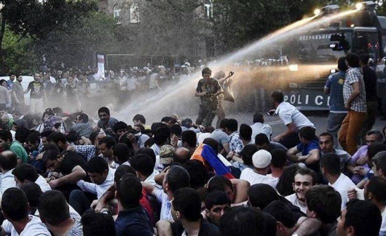 Վերջին կաթիլը. Հայաստանում բողոքի ալիք կարող է սկսել