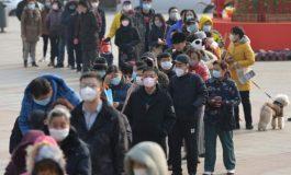 Կորոնավիրուսով վարակվելու է մարդկության 70%-ը. գիտնականները զգուշացնում են