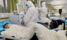 Չինաստանում դադարել են մահանալ կորոնավիրուսից