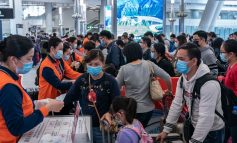 Քննարկվում է Չինաստանից հայ քաղաքացիների տարհանման հարցը
