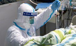 . ՏԵՍԱՆՅՈՒԹ. Մահացու վիրուսը հասավ Ադրբեջան, 12 մարդ է մահացել