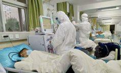 Կորոնավիրուսով վարակվածների թիվը գերազանցել է 6000-ը․ հիվանդության դեպքեր են գրանցվել նաև ԱՄԷ-ում