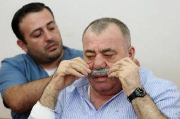 Մանվել Գրիգորյանը հնարավոր է ազատ արձակվի. արտահերթ նիստ դատարանում