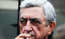 Նոր քրեական գործ կլինի Սերժ Սարգսյանի նկատմամբ