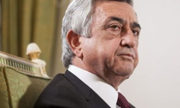 Պաշտպանական կողմը՝ Սերժ Սարգսյանին առաջադրված մեղադրանքի մասին