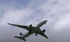 Իրանում ուղևորատար ինքնաթիռը դուրս է եկել թռիչքուղուց