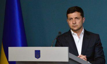 «Լույսը բարի չէր, բայց բերեց ճշմարտություն». Ուկրաինայի նախագահն արձագանքել է Իրանի խոստովանությանը