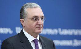 ԵՄ դեսպանները Զոհրաբ Մնացականյանի հետ հանդիպմանը իշխանությունների համար տհաճ հարցեր են հնչեցրել