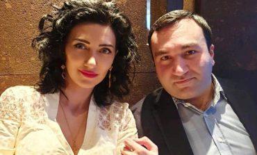 Նոր լուսանկարներ՝ Արփինե Հովհաննիսյանի հարսանիքից