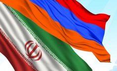 Դադարեցվել է Իրանում ՀՀ դեսպանության հյուպատոսական բաժնի աշխատանքը