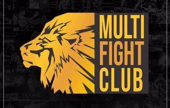 ՏԵՍԱՆՅՈՒԹ. Գագիկ Ծառուկյանի հովանու ներքո գործող «Մուլտի ֆայթ» ակումբը Հայաստան կբերի աշխարհահռչակ մարզիկների