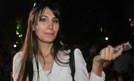 Լիլիթ Թադևոսյանը նշանակվել է Արարատի մարզպետի խորհրդական