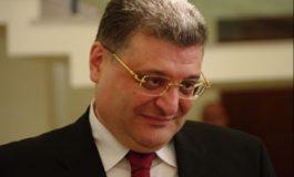 «Կորոնավիրուսը Հայաստան ոնց էլ ներթափանցի, Քյավառի կողմերը սատկելու է»․ Արամ Կարապետյան
