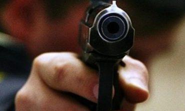 Արտակարգ դեպք Բարեկամավան գյուղում. դպրոցում նախկին աշակերտը բոլորի աչքի առաջ կրակոց է արձակել դասասենյակում