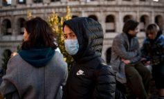 Չինաստանից ժամանած հայ աղջիկը լուրջ ահազանգ է հնչեցնում