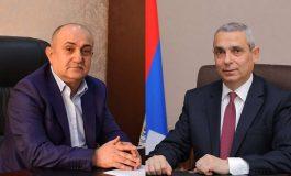 «Վիճակն իսկապես ճգնաժամային է». Սամվել Բաբայանը որոշել է սատարել Մասիս Մայիլյանին