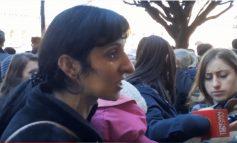 ՏԵՍԱՆՅՈՒԹ. «Քաղաքապետի աշխատողն ասում է՝ տար տուր մանկատուն, գնա աշխատի». երեք երեխաների մայր