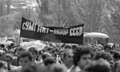 ՌԴ-ում ՀՀ-ի դեսպանը դիմել է Ռուսաստանի գլխավոր դատախազություն «Независимая газета»-ի հոդվածի համար