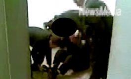 Մեղադրանք է առաջադրվել ՀՀ ոստիկանության Ճամբարակի բաժնի պետին