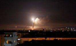 ՏԵՍԱՆՅՈՒԹ. Իսրայելը հարված է հասցրել՝ Թեհրանից թռչող 172 ուղևորով ինքնաթիռի վայրէջքի պահին