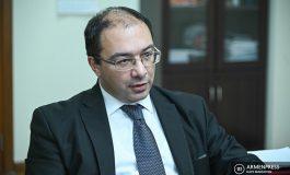 Ամենադաժան մարդասպանի առեղծվածը. հայ դիվանագետի բացահայտումը
