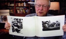 Ադրբեջանցիները տոնում էին Սպիտակի երկրաշարժը. Դոնալդ Միլլեր