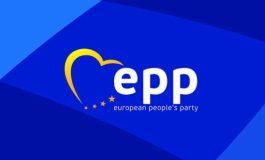 Եվրոպայի ժողովրդական կուսակցությունը իր մտահոգությունն է հայտնում Հայաստանում սահմանադրական բարեփոխումների գործընթացի կապակցությամբ