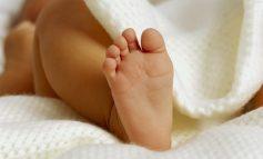 28-ամյա կինը սպանել է իր երկու տարեկան դստերը հացի փշրանքների պատճառով