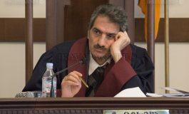 ՍԴ դատավոր Ֆելիքս Թոխյանին հորդորել են դիմո՞ւմ գրել