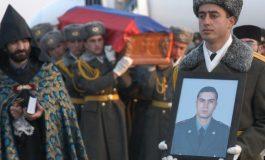 Գուրգեն Մարգարյանի վայրագ սպանությունից 16 տարի է անցել