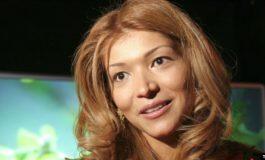 Գյուլնարա Քարիմովան իր ազատության դիմաց ավելի քան 680 միլիոն դոլար է առաջարկում