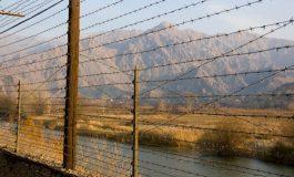 Կառավարության նոր որոշումը՝ հայ-իրանական սահմանի վերաբերյալ