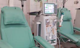 ՏԵՍԱՆՅՈՒԹ. Շտապ և անվճար բուժօգնություն Հայաստանի 40 հիվանդանոցում. ՀՀ առողջապահության նախարարությունը տեղեկացնում է