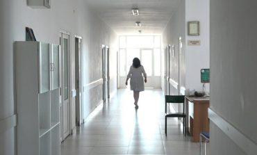 Հիվանդանոցներն արտակարգ իրավիճակի ռեժիմով են աշխատելու