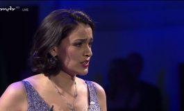 ՏԵՍԱՆՅՈՒԹ. Ադրբեջանցին պարտվեց. հայ երգչուհուն Դրեզդենի օպերայում հոտնկայս են ծափահարել