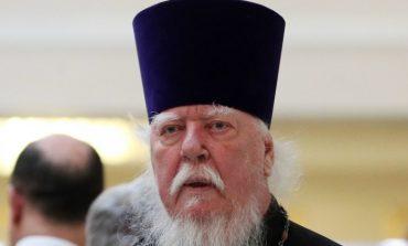 Ռուս բարձրաստիճան հոգևորականը քաղաքացիական ամուսնության մեջ գտնվող կանանց մարմնավաճառ է անվանել