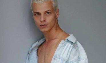 ՖՈՏՈ. 26-ամյա մոդելը մահացել է ցուցադրության ժամանակ