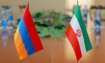 Դադարեցվեց Իրան -Հայաստան օդային և ցամաքային մուտքը. Նիկոլ Փաշինյանի հրատապ գրառումը