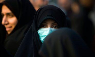 Իրանում 18 մարդ է զոհվել կորոնավիրուսից